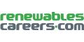 RenewablesCareers