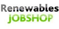 RenewablesJobShop