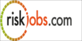 Risk Jobs