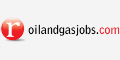 R Oil and Gas Jobs