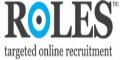 Roles.co.uk