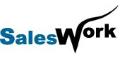 SalesWork (free)