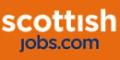 Scottishjobs