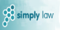 Simply Law Jobs