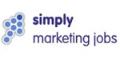 Simply Marketing Jobs