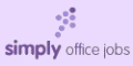 Simply Office Jobs