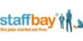 Staff Bay (free)