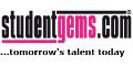 Student Gems