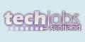 TechJobs Scotland
