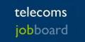 TelecomsJobBoard