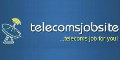 Telecoms Job Site