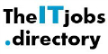 The IT Jobs Directory