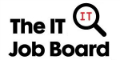 The IT Jobboard
