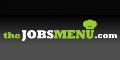 The Jobs Menu