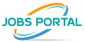 The Jobs Portal (free)