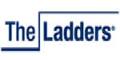 TheLadders.com (US)
