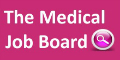 The Medical Job Board