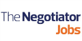 The Negotiator Jobs