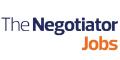 The Negotiator Jobs