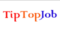 Tip Top Job Group