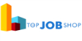 The Top Job Shop