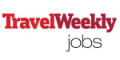 Travel Weekly Jobs