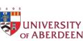 AUSA Aberdeen University