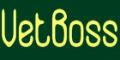VetBoss