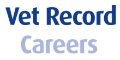 Vet Record Careers