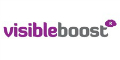VisibleBoost