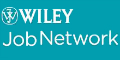 Wiley Job Network