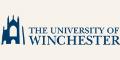 Winchester University