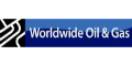 Worldwide Oil and Gas (New)