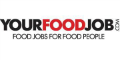 Your Food Job