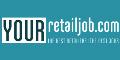 Your Retail Job