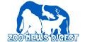 Zoo News Digest